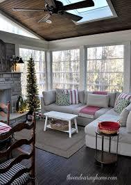 best 25 4 season room ideas on sunrooms sunroom