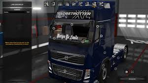 SMG Sticker + Templates V3.0 [1.30.x] | ETS2 Mods | Euro Truck ... Without Trucks Stickers By Caroshop Redbubble Bumper Stickers Minnesota Prairie Roots Pickup Nation How And Not To Tell The World You Are A Redneck List Of Synonyms Antonyms Word Truck Graphics Lettering Logos For Trailers Cars Custom Decal Truck Decals Food Smoothie Kovzuniverse Live Free Hike A Nh Day Hikers Blog I Finally Put My Hiking Beautiful 29 Design Front Window Acupunture123com Product 2 Ford Fx4 F150 F250 F350 Monster Edition Truck Sticker Book At Usborne Books Home