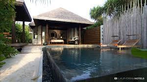 100 Kihavah Villas Maldives Luxury Hotel Anantara Huravalhi Island
