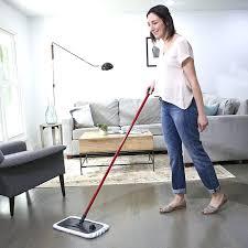 shark steam floor cleaner walmart microfiber mop mobileflip info