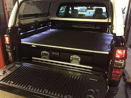 Bonnet Lift Kit For Volkswagen Amarok - 4x4 Accessories & Tyres Truck Bed Storage Drawers Drawer Fniture Decked System Bonnet Lift Kit For Volkswagen Amarok 4x4 Accsories Tyres Dr4 Decked Store N Pull Slides Hdp Models In Vehicle Storage Systems Ranger T6 Dc By Front Runner 72018 F250 F350 Organizer Deckedds3 Tuffy Product 257 Heavy Duty Security Youtube Tundra Dt2 Short 67 072018 Dt1