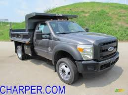 2011 Sterling Gray Metallic Ford F550 Super Duty XL Regular Cab 4x4 ... Sterling Ke Light Wiring Diagram Trusted Hoods Trucks Diagrams Diy 2011 Gray Metallic Ford F550 Super Duty Xl Regular Cab 4x4 Well Detailed 2004 Fuse Box Auto Electrical Schematic Truck Gallery Brake Circuit Drier Desiccant Bag Kit Fordsterling 2002 Work Sc7000 Cargo Tpi