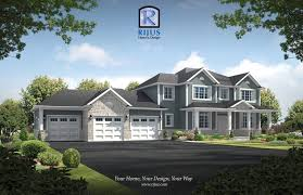 Rijus Home Design Inc - Opening Hours - 310 Queen St, Dunnville, ON Classup Your Home With Columns Realm Of Design Inc Tiles Home Disslandinfo House To Designs Gkdescom Garden Ridge Model Modern Style Great Rooms Vintage Interior By Falcone Hybner Exterior In India Myfavoriteadachecom And Photo Treehouse Picturesque A Online For Homes Z Line Claremont Ideas Desk Super Condo For Small Space South Wilson Best Stesyllabus Over 25 Years Experience All Aspects