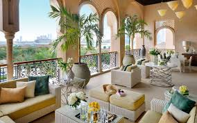 The 2017 World's Best Resort Hotels In North Africa And The Middle ... Arabic Majlis Designs Arab Mania Al Majlis Middle Eastern Open Plan Kitchen And Living Room In Amir Navon House Israel Living Room Fniture Incredible On Interior Design View Themed Party Decorations Kothea Style Home Luxury Luxury Home Interior Decor Moroccan Ideas And Cute With Pink 119 Best Alidad Images On Pinterest Beautiful Books Amazing Rip3d Industrial Loft Subtly Styled With Middle Eastern