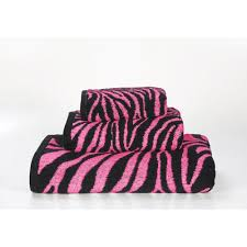 Pink Cheetah Print Bathroom Set by 12 Best Bathroom Ideas Images On Pinterest Animal Prints Ariel
