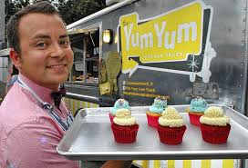Where To Find Food Trucks In Orlando - Tribunedigital-orlandosentinel Yum Shave Ice Los Angeles Food Trucks Roaming Hunger Yum Cupcake Atlanta Num Noms Lipgloss Truck Craft Kit Walmartcom Dum World Street Kitchen On Twitter Korean Bbq Beef Lettuce Wraps Carnival Yum Horizons K8 School Classic Reviews Wheels Menu For Fairmount Eats Tuesday Ashes Wine Orlandos The Bazaar Was A Hit