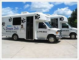 mobile cat grooming pet grooming in des moines by s doggie do s grooming in