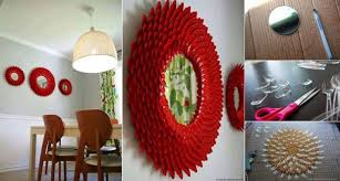 20 DIY Crafts for Home and fice – DIY HOUR