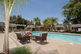 river park villas apartments 7625 n first street fresno ca