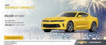 Fremont Chevrolet | Serving Oakland, Bay Area & San Francisco ...