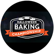 Bakery Story Halloween 2012 Download by Lacakerie Baltimore Confections