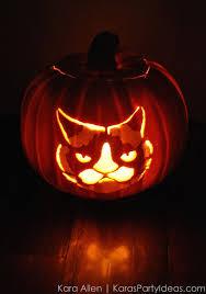Tmnt Pumpkin Template by Kara U0027s Party Ideas Halloween Pumpkin Carving Party Kara U0027s Party