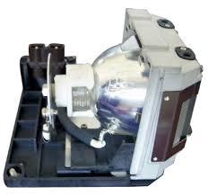 l bulb sharp projector xr 10x bulb for sale