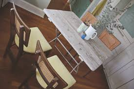 Stakmore Folding Chairs Vintage by Wood Stakmore Folding Chairs Vintage Stakmore Folding Chairs