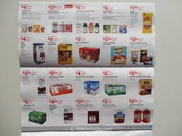 Costco April 10 2018 Coupon Book / Absa Laptop Deals Promo Code For Costco Photo 70 Off Photo Gift Coupons 2019 1 Hour Coupon Cheap Late Deals Uk Breaks Universal Studios Hollywood Express Sincerely Jules Discount Online 10 Doordash New Member Promo Wallis Voucher Codes Off A Purchase Of 100 Registering Your Ready Refresh Free Cooler Rental 750 Per 5 Gallon Center Code 2017 Us Book August Upto 20 Off September L Occitane Thumbsie Upcoming Stco Michaels Broadway