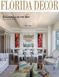 100 Interior Design Magazine Florida Nudohugeeducationaddainfo