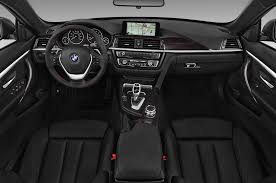 Bmw Floor Mats 3 Series by 2016 Bmw 4 Series Reviews And Rating Motor Trend