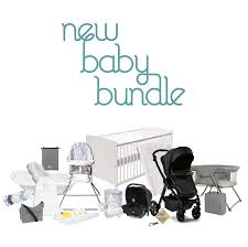New Baby Bundle | Baby Elegance Tripp Trapp Pack Bella Baby Award Wning Shop Disney Mulfunctional Mickey Minnie Mouse Bpack Diaper Bag Mocka Original Wooden Highchair Highchairs Au Review Of Cosco Simple Fold High Chair Youtube Baby High Chair Guide Text Word Cloud Concept Royalty Free Cliparts Love N Care Deluxe Techno Feeding Prams Graco Chairs Walmartcom Paliit Articoli Per Linfanzia Tokosarana Mahasarana Sukses Dodo Hc51 Car Seat For Sale Online Deals Prices In Red