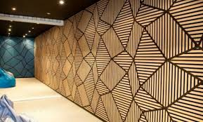 residential acoustic ceiling tiles choice image tile flooring