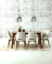 Room And Board Dining Chairs Used Furniture Office