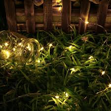 B And Q Christmas Lights Outdoor B And Q Christmas Lights Outdoor