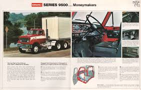 1974 GMC 9500 Conventional-02-03 All Original 1974 Gmc 1500 By Roaklin On Deviantart 6500 20 Tandem Grain Truck Gas 52 Spd Jumps Out Of Medium Dutytrucks Usa Michael Flickr Vehicular 2040 Atl 1977 Sierra 2500 Camper Special Youtube Sierra Car Brochures Chevrolet And Truck Chevy Feature Classic Cars Custom Pickup W 350cid Parts Larry Lawrence Billet Front End Dress Up Kit With 7 Single Round Headlights 1973 Missing Factory Emissions Equipment The 1947 Present Indianapolis 500 Official Trucks Editions 741984 Ck For Sale Near Cadillac Michigan 49601 Classics