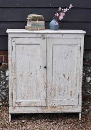 Tall Slim Cabinet Uk by Sold Home Barn Vintage