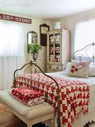 Best 25 Red Accent Bedroom Ideas On Pinterest