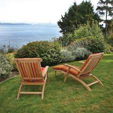 Teak Steamer Chair John Lewis by 100 Teak Steamer Chair Uk Wooden Steamer Chair Teak Steamer