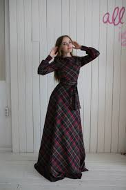 maxi dress for winter promotion shop for promotional maxi dress