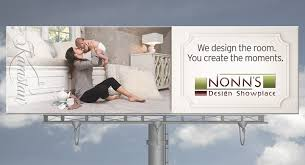 Nonns Flooring Middleton Wisconsin by Nonn U0027s Design Showplace U2022 Pop Dot Marketing U0026 Advertising In
