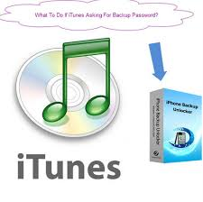 Simple Hack Prevents iTunes Asking for Password to Restore