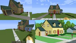 100 Family Guy House Layout The FULLY FINISHED Build Reddit