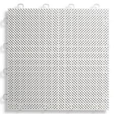 perforated drain tile sizes 28 images drain tile perforated