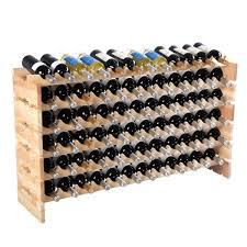 range bouteille en brique casier range bouteilles achat vente casier range bouteilles