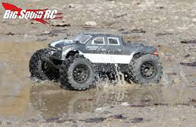 Pro-Line PRO-MT 4×4 Monster Truck Review « Big Squid RC – RC Car And ... Gas Powered Remote Control Cars For Sale Best Car 2018 2017 1520 Rc 6ch 1 14 Trucks Metal Bulldozer Charging Rtr Rc Adventures The Beast Goes Chevy Style Radio Control 4x4 Scale Heres Gas Roundup Cars And Team Associated Traxxas Xmaxx Monster Truck Review Big Squid Testing Axial Yeti Score Racer Tested Powered Remote Wwwtopsimagescom Kings Your Radio Car Headquarters Nitro Semi Nitro Incredible 8 Expert