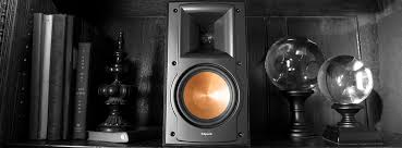 Bookshelf Speakers What You Need to Know