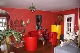chambre en espagnol attrayant idee deco pour chambre 5 deco cuisine espagnole