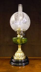 Antique Kerosene Lanterns Value by 8 Best Antique Oil Lamps Images On Pinterest Kerosene Lamp