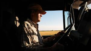 Opinion: Taking Time For Truck Driver Appreciation | Transport Topics September 11 17 Is National Truck Driver Appreciation Week When We 18 Fun Facts You Didnt Know About Trucks Truckers And Trucking Ntdaw Hashtag On Twitter Freight Amsters Holland Recognizes Professional Drivers Crete Carrier Cporation Landstar Scenes From 2016 We Holiday Graphics Pinterest Celebrating Eagle Tional Truck Driver Appreciation Week Prodriver Leasing 2017 Ptl Cporate