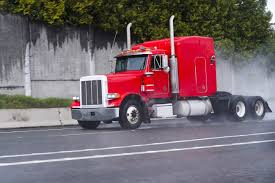 Non Trucking Liability Trucking Along Tech Trends That Are Chaing The Industry Commercial Insurance Corsaro Group Nontrucking Liability Barbee Jackson R S Best Auto Policies For 2018 Bobtail Allentown Pa Agents Kd Smith Owner Operator Truck Driver Mistakes Status Trucks What Does It Cost Obtaing My Authority Big Rig Uerstanding American Team Managers Non Image Kusaboshicom Warren Primary Coverage Macomb Twp