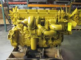 Caterpillar Diesel Engines | Diesel Engines | Young And Sons 475 Caterpillar Truck Engine Diesel Engines Pinterest Cat Truck Engines For Sale Engines In Trucks Pictures Surplus 3516c Hd Mustang Cat Breaking News To Exit Vocational Truck Market Young And Sons Power Intertional Studebaker Sedan Are C15 Swap In A Peterbilt Youtube New 631g Wheel Tractor Scraper For Sale Walker Usa Heavy Equipment And Parts Inc Used Forklift Industrial