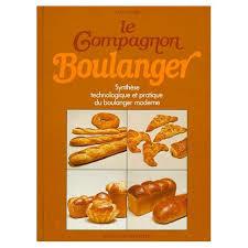livre cap cuisine sciences appliquees cap cuisine pas cher ou d occasion sur
