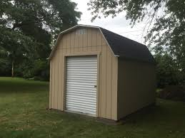 10x15 Storage Shed Plans by Custom Barn Shed Photo Gallery Gambrel Roof Shed Examples