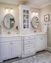 Best Bathroom Counter Storage Tower New At Xx16 Info Cabinet Small Solutions Storage Baskets Caddy Diy Container Vanity Backsplash Sink Mirror Corner Bathroom Countertop 22 Ideas Wall And Shelves Counter Makeup Saubhaya Storagefriendly Accessory Trends For Kitchen Countertops 99 Tiered Wwwmichelenailscom 100 Black And White Display Under Drawers Shelf