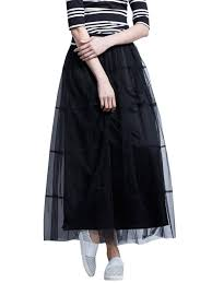 full long skirt skirts iroo city iroo indonesia com