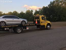 Whaley's Towing LLC | Towing In Jackson TN 2018 New Freightliner M2106 Rollback Tow Truck For Sale In Fort M2 106 Extended Cab At Flatbed Service Worth Tx Ablaze Tows Eagle Towing Sacramento Ca Youtube 2016 Dodge Ram 2500 Moritz Chrysler Jeep Children Kids Video 1 Dead Injured Crash On I35w Fire Nice 48 F5 Truck Ford Enthusiasts Forums 24 Hours True