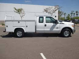 SERVICE - UTILITY TRUCKS FOR SALE IN PHOENIX, AZ Used Cars For Sale Phoenix Az 85042 Hightopcversionvansnet Buy Trucks Online Source Of Buying Top Car Designs 2019 20 Truck Parts Just And Van Used Trucks For Sale In Phoenix Toyota Suvs For In Autonation Usa Snap Used Rental Cars Phoenix Photos On Pinterest Rockland Vehicles Preowned Company