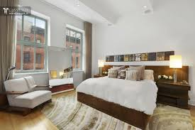 100 Tribeca Luxury Apartments Apartments For Sale In New York City