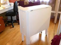 table de cuisine pliante but design d intérieur table de cuisine pliable awesome cheap coupe